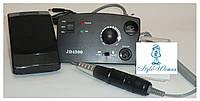 Фрезер Electric Drill JD 4500 для маникюра и педикюра