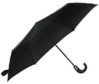 Чоловічий парасольку Zest , купол 116 см ( повний автомат ) арт.13920