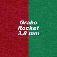 Линолеум Grabo Rocket 3,8