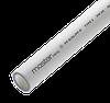 Труба с алюминиевой фольгой PPR-AL-PPR