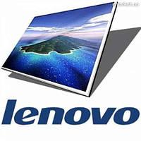 Матрица  ноутбуков Lenovo G575  LP156WH4 ORGINAL (E класс)