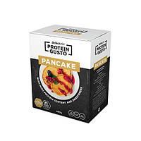 Протеин Biotech Pancake (480 g)