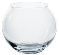 Аквариум-шар 2,5 L DIVERSA