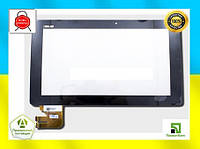 ТАЧСКРИН TOUCH SCREEN СЕНСОР ASUS TF300 G03