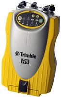 GNSS приемник Trimble R5, фото 1