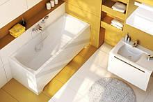 Ванна RAVAK Classic 150x70 C521000000