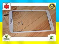Touchscreen Samsung T3110/T311 3G White ORIGINAL
