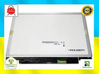 Матрица Acer ASPIRE 3810TZ-4880 13.3 WXGA LED