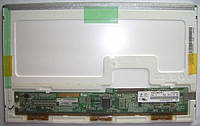 LCD матрица HSD100IFW1-A00 для ноутбука