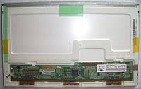 ЭКРАН HANNSTAR HSD100IFW4-A00 для ноутбука
