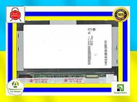 Дисплей (матрица) для планшета Acer Iconia A210