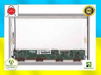 МАТРИЦА 12.1 LED HSD121PHW1 для ASUS EEE PC 1201K