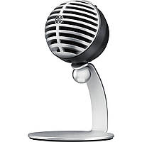 Цифровой микрофон Shure MV5-LTG