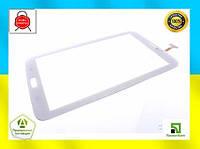 Тачскрин сенсор для Samsung Galaxy Tab T211 белый