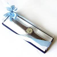 Шоколадные часы, фото 1