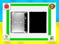 Матрица, экран дисплей для Asus Eee Pad TF201 orig