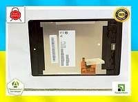 Дисплей с cенсорным экраном Acer A1-810, A1-811