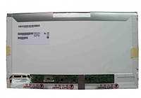 Матрица HP-Compaq PROBOOK 4515S 15.6 LED