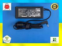 Зарядное устройство ASUS 19V 3.42A 65W 4.0*1.35