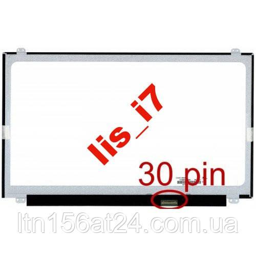 Матрица 15.6 Slim 30p ACER ASPIRE ES1-512 SERIES