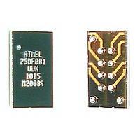 Микросхема AMTEL 25DF081 для iPhone 3GS, 11 pin