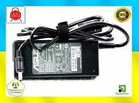 Зарядное устройство для ASUS 19V 4.74A 90W 5.5x2.5
