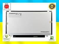 Экран для Lenovo  U400,U410,U450 B460, S400, S405,