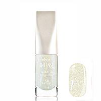 Лак для ногтей Colour Intense Nail Lacquer (полупрозрачный с шиммером) № 081, фото 1