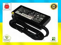 Зарядное устройство для HP 90W 19V 4.74A (4.8*1.7)