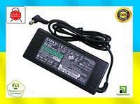 Зарядное устройство SONY 19.5V 4.1A 80W 6.5*4.4мм