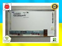 Матрица экран для Gateway KAV60, LT20, NAV50, LT21