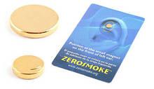 Магниты от курения Zerosmoke - легкий способ бросить курить