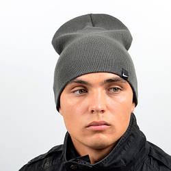 Удлиненные молодежные шапки