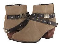 Ботинки DV by Dolce Vita Jacy, Taupe, фото 1
