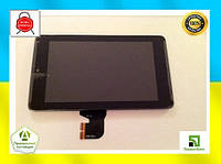 LCD+cенсор Asus ME372CG FonePad HD7 K00E, ME373