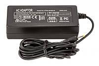 Сетевой адаптер PANASONIC DMW-AC6