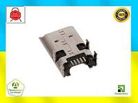 Charge connector универсальный №12 Asus ME372