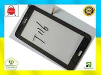 Samsung T116 Galaxy Tab 3 7.0 тачскрин, сенсор