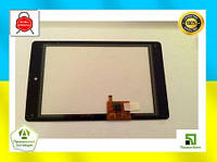 СЕНСОР TOUCH SCREEN Acer Iconia Tab A1-810