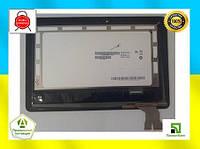 Дисплей + тачскрин для Asus TF103 (MCF-101-1521-V1