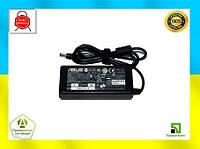 Зарядное устройство для ASUS 19V 3.42A 65W 5.5x2.5
