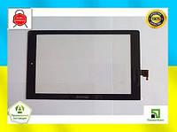 СЕНСОР Lenovo B8000 Yoga Tablet 10 (MCF-101-1093-