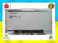 Матрица для Dell Latitude E6530 E6520 E5520 E5530