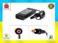 Зарядное устройство для ACER 19V 4.74A 90W 5.5x1.7