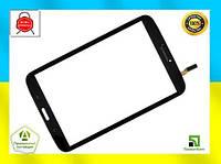 Touchscreen для Samsung T3100/T310 оригинал