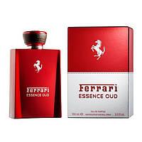 Мужская парфюмированная вода Ferrari Essence Oud (Феррари Эссенс Уд)