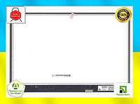 Матрица для ноутбука N156HGE-LА1 12 МЕСЯЦЕВ ГАРАНТ, фото 1