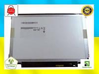 Матрица экран для HP 3115M, 3125, ELITEBOOK 2170P