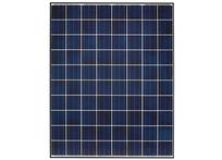 Солнечная батарея KYOCERA KD-320 SERIE Y (320Вт\24В)