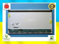 Матрица экран для ноута MSI GT780, GT783, MS-1731